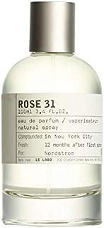 product image for Rose 31 Eau de Parfum