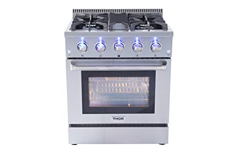 Buy gas stove kenmore