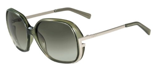 Fendi Sunglasses & FREE Case FS 5208 317