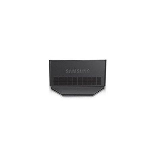 SAMSUNG MID-UD46FS/EN 116,8cm 46Zoll Standfuss fü