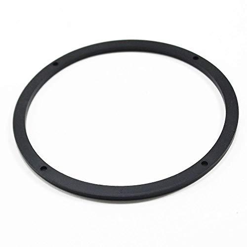 316515200 Range Surface Burner Seal, 5,000-BTU Genuine Original Equipment Manufacturer (OEM) - Burner Seal