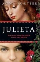 Julieta - Duas Familias, Uma Antiga Maldicao, Um A (Em Portugues do Brasil)