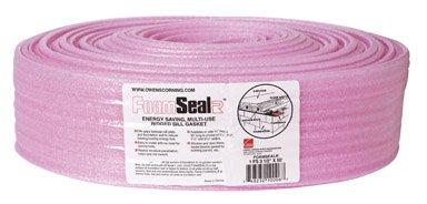 foam-seal-r-35x50owen-by-owens-corning-mfrpartno-659710