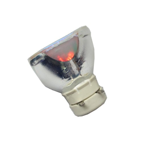 DLP Projector Replacement Lamp Bulb For Benq 5J.J0A05.001 MP515 MP525 (Mp515 Dlp Projector)