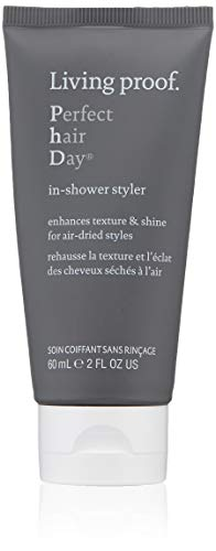 Living Proof Perfect Hair Day In-Shower Styler, 2 Fl Oz