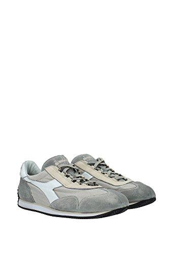 Diadora Heritage 155765 25073 - Zapatillas para hombre