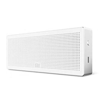 Amazon.com: Bluetooth Speakers,TaoTronics 14W Stereo
