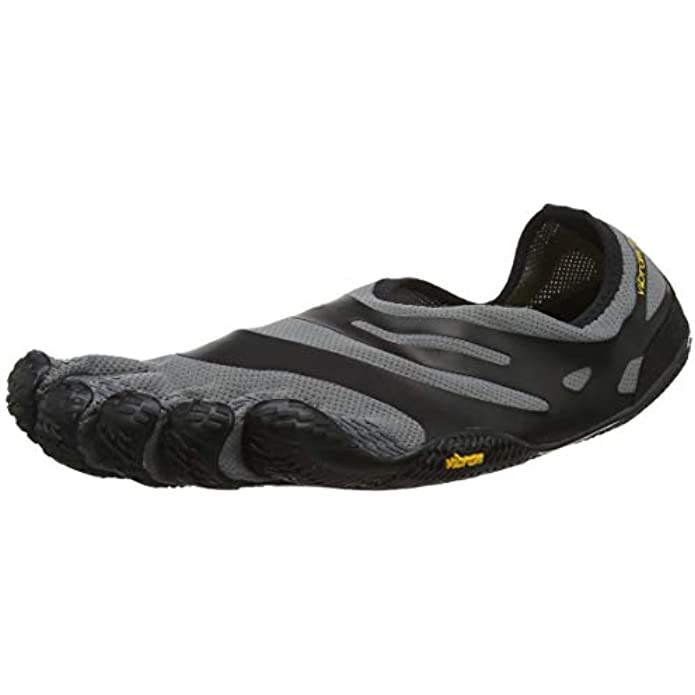 Vibram FiveFingers Men's El-x Fitness Shoes