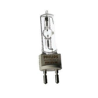 Arri 575 Watt Single Ended HMI Lamp for G38 Lamp Holders.
