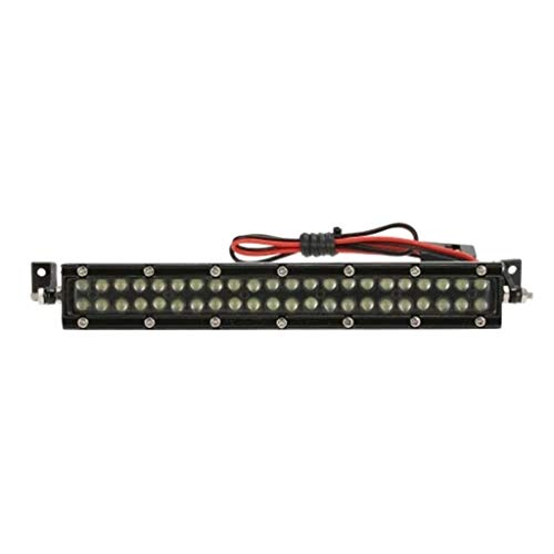 Maxx Power Led Lights in US - 3
