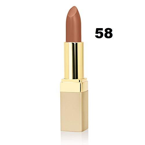 Ultra Rich Lipstick