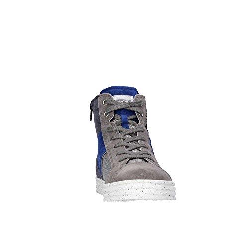 Hogan Junior HXC1410U770FUW0XTS Sneaker Baby *