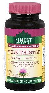 Finest Milk - 2
