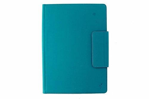 m-edge-universal-xl-stealth-folio-case-for-9-to-10-inch-devices-teal