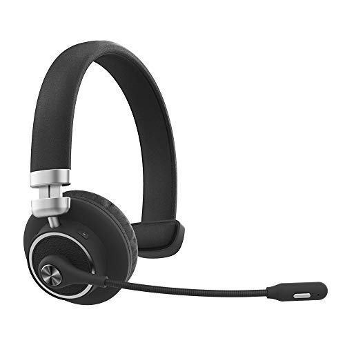 Willful M91 Bluetooth Headset