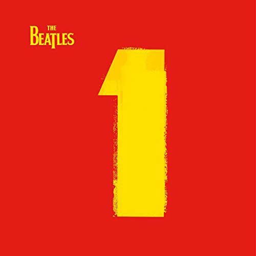 The Beatles  - Paperback Writer