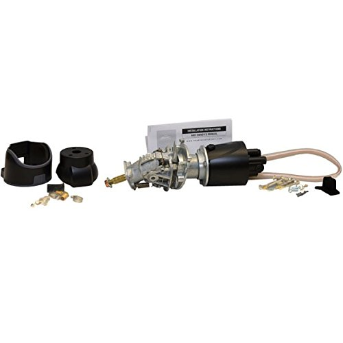 Seastar Boat Hydraulic Rotary Pump HH6391 | 1.7 Sport Plus Tilt Helm by SEASTAR SOLUTIONS