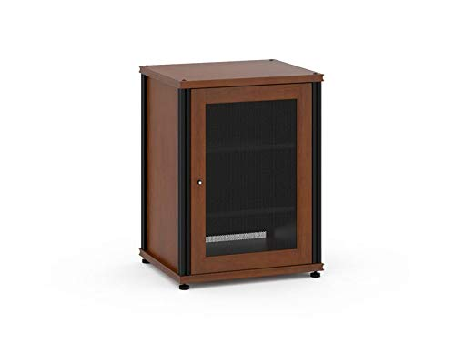 Salamander Designs SB303C/B Synergy Series Cabinet