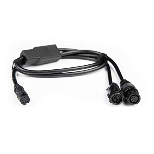 Transducer Cable - Trainers4Me