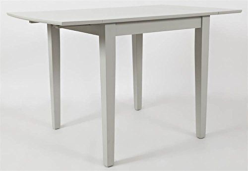 Jofran: 1639-48, Everyday Classics, Rectangle Drop Leaf Table, 30