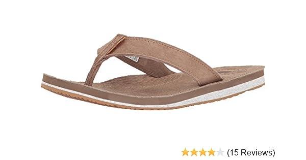 17241adfe6a192 New Balance Men s Classic Thong Sandal