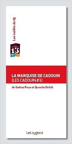Telechargement Gratuit De Kindle Livre D Amazon La Marquise