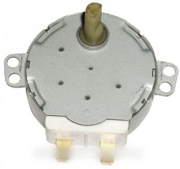 Daewoo - Motor de bandeja 230 V 25 W para Micro microondas DAEWOO ...