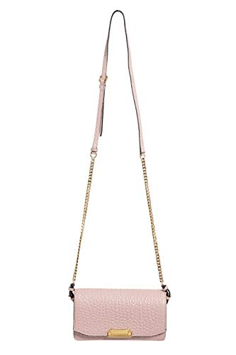 Burberry Crossbody Handbags - 7