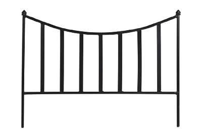 CobraCo Fence Border