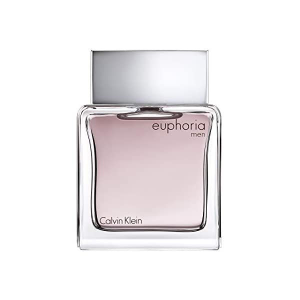 Best Calvin Klein Euphoria EDT Perfume for Men Online India 2020