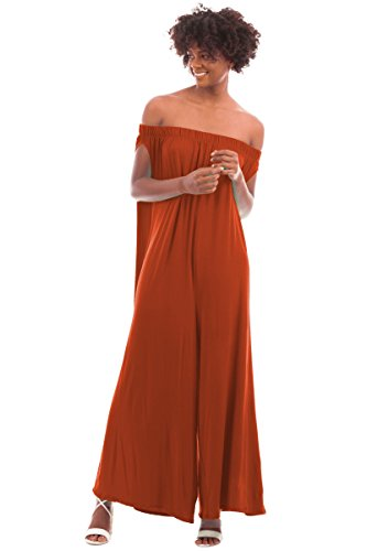 JP90136 2 Way Convertible Off Shoulder Solid Color for sale  Delivered anywhere in USA