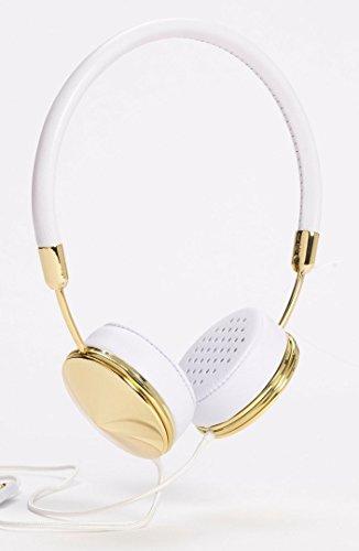 FRENDS Layla ON-EAR Headphones Gold