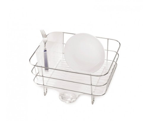 Small Dish Rack 028 - Small Dish Rack