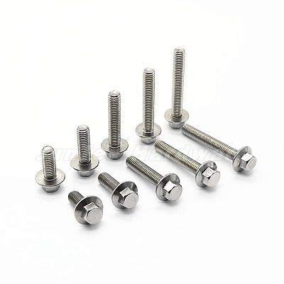 95166 Morse 1437G #6 SM DRL HSS TIN 118 Point Made