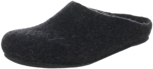 Black Adult Magicfelt Unisex Andromeda Loafers Charcoal qRIO1wx