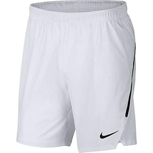 """Nike Court Flex Ace Men's 9"""" Tennis Shorts"""
