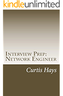 interview prep network engineer - Network Engineer Interview Questions And Answers