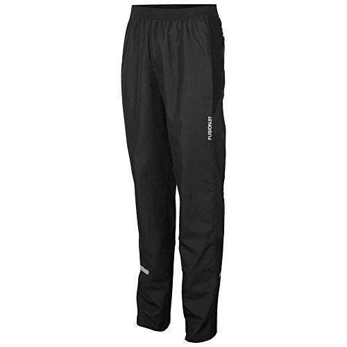 Fusion S1 Training Pants Größe   S