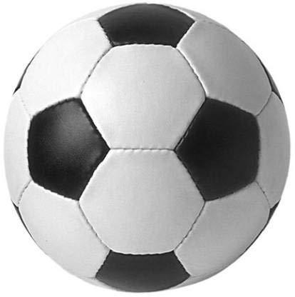Manicreation Sports Football Size 5