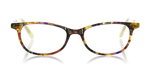 a1fd1c61ecf2 eyebobs Scary Terri, Multi tortoise and light green, Reading Glasses  SUPERIOR QUALITY-$89 – because your eyes deserve the good stuff - Buy  Online in Qatar.