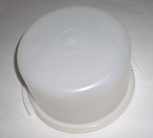 Tupperware Cake Carrier (Vintage Tupperware 10