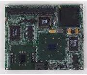 Aaeon EMB-945T VGA Drivers Windows 7
