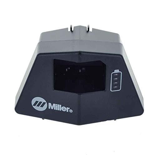 welding helmet air conditioner - 2