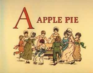 a apple pie greenaway - 8