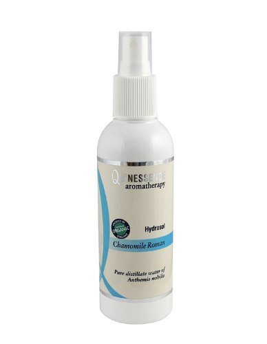 quinessence-chamomile-roman-hydrosol-200ml-by-quinessence-aromatherapy