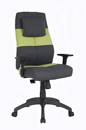 Top 1 best pto furniture adirondack chair