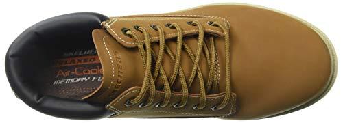 Skechers Skechers 42 wtn 65501 65501 Pd8wXq