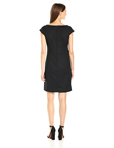 Desigual Desigual Vestido Ajustado Ajustado Para Desigual Para Vestido Para Vestido Mujer Ajustado Mujer Mujer Ax8fzS8wq