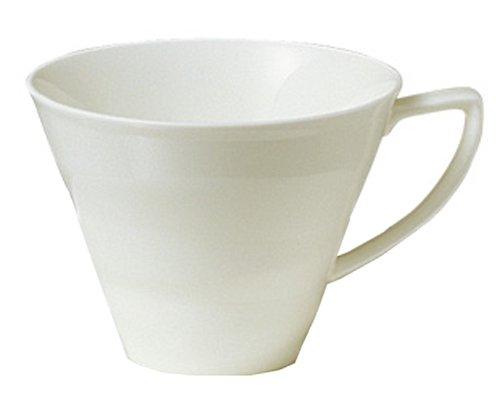 Noritake bone china coffee cup water mon 50988CA/4519 (japan import) -