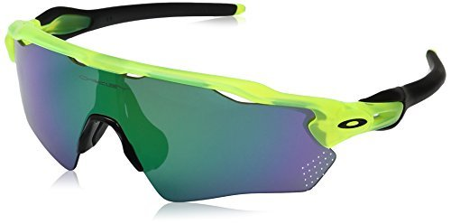 oakley radar path ev
